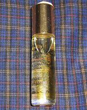 Minyak Wangi Attar Malaikat Subuh Perfume (8ml)