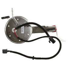 Delphi 44 PSI Fuel Pump Hanger/Sender Assembly 12VDC HP10137-11B1-EB
