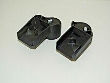 Quinny Zapp Adapter für Zapp Xtra / Zapp Xtra 2 für Maxi Cosi