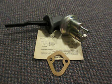 42333 NEW NOS Mechanical Fuel Pump - M60045 Ford B Truck 87-89 370 429 / 1979