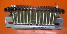 Vaillant VC182,Kammergruppe,Brenner,040467,VC/VCW 180,VC/VCW 182,VCW180
