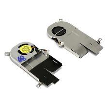Ventilateur  FAN POUR Lenovo S10-2