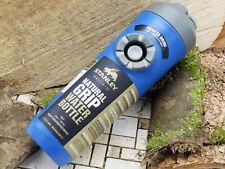 Stanley eCycle Evolution H20 Trinkflasche Vakuumflasche Cobalt blau 0,59 Inhalt