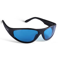 VIVOSUN Indoor Hydroponics Grow Light Room Glasses Goggles Anti UV for HPS MH