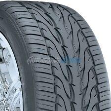 4 New 305/40-22 Toyo Proxes ST II All Season 420AA Tires 3054022