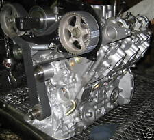 TOYOTA 3VZ 3.0 ENGINE LONG BLOCK 1993-1995 OUTRIGHT NO CORE REQUIRED