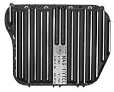 Mag Hytec Transmission Pan For 1994-2007 DODGE RAM 2500/3500 CUMMINS 5.9L 727-DD
