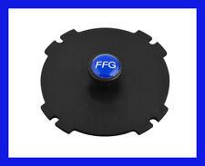 @ ARRI Arriflex PL Mount Front CAP for ALEXA RED EPIC C300 C500 F55 F65 F5 F3 @