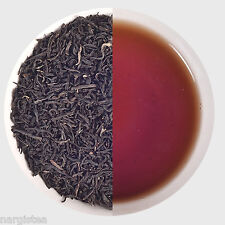 Indian Chai Brisk Bold Assam Blend Loose Leaf Black Tea 2nd Flush Summer #1149