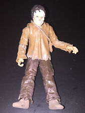 Indiana Jones 2007 LFL HASBRO HORROR ACTION FIGURE SKELETON MAN  9.5cm