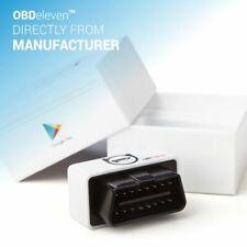 OBDeleven Android Audi VW Bluetooth Diagnostic Tool OBD VAG CAN UDS VAS VCDS COM