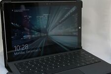 """Microsoft Surface Pro 3 12"""" 128GB Tablet/Laptop Convertible (34-7A)"""