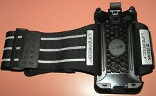 LifeProof Adjustable Armband iPhone 4/4s, for use with Lifeproof case only, NEW