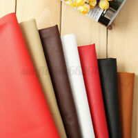 Faux Leather Fabric Upholstery Marine Vinyl Replacement Restore Mildew Resistant
