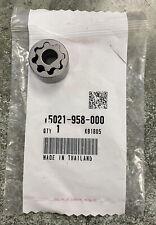 Genuine OEM Honda Oil Pump Rotor Set TRX450ER R CRF450R X 15021-958-000