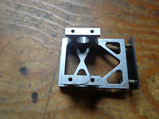 X-Cell FURY 55 ENGINE MOUNTING