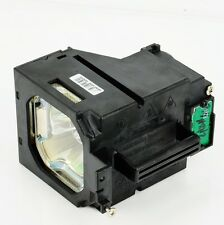 003-120599-01 Brand New Original OEM Bare Lamp with Housing for CHRISTIE L2K1500