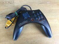 Logitech WingMan Extreme GamePad/ Controller Digital Joypad PC Serial/USB,FREE P