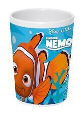 Disney Joy Toy 748398 230 ml Finding Nemo Melamine Tumbler