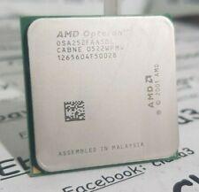 Processore OPTERON AMD 252 0SA252FAA5BL SOCKET 940