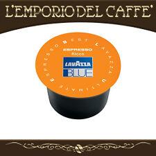 1000 Lavazza Blue Kapseln Espresso Ricco 960
