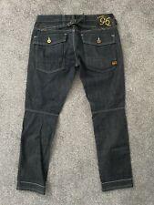 Mens G Star RAW 96 Jeans - W31 L30