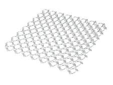 SPIRALTOPFUNTERSETZER 17,5 x 17,5 cm Topfuntersetzer Untersetzer für Töpfe