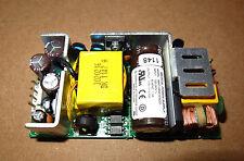 AC/DC CONVERTER 15V 65W  MFG P/N: MINT1065A1575C01