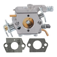 "Walbro HOMELITE carb carburetor repair kit HDC65 K10HDC /""US Seller/"""
