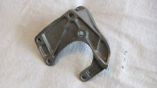 1967 1968 1969 FORD MUSTANG SHELBY POWER STEERING PUMP MOUNTING BRACKET 67 DATE