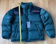 Made Extreme Winter Jacket Parka Medium