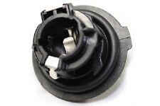 Genuine blinker birnenhalter Citroen C4 C5 C8 Peugeot 207 307 607 807 OE 621546