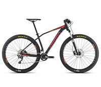 "Bicicletta MTB 27,5"" ORBEA ALMA H50 Tag.S Red/Orange/ORBEA BIKE ALMA H50 RED/ORA"