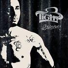 B-TIGHT - DRINNE CD NEU