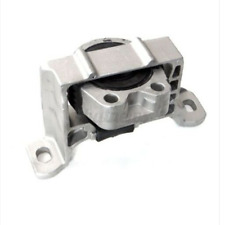Front Right Engine Mount Car For Ford Focus C-max Transit Connect Volvo V50  ..