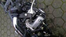 Honda CB750 Seven Fifty (RC42) kuppungshebel mit aufnahme