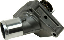 Engine Coolant Thermostat-Tama Engine Coolant Thermostat WD Express