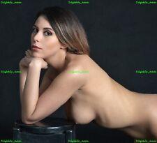0230 SEMI NUDE female  woman body  beauty FINE ART PHOTOGRAPH print