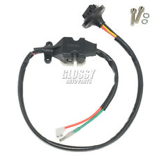 EIS B30220060 Heater Resistor With AC Air Con Mercedes-Benz Viano Vito 639 04-On
