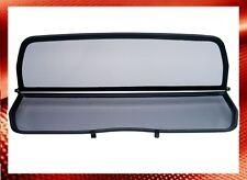 Coupe vent / Filet anti remous PEUGEOT 307 cc 307cc Cabrio - Livraison Gratuite