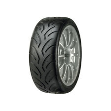 Dunlop Direzza DZ03G Race Semi Slick Track Tyres - R2 (195/60R/14)