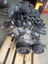 CHRYSLER VOYAGER 3,3LE EZ98 BENZINMOTOR MOTOR P04694650