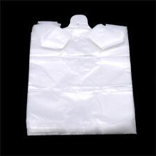 Supermarket Transparent Bags Home Supplies Fruit Mineral Water Kitchen Gadgets F
