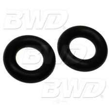 Fuel Injector Seal Kit Upper BWD 274571