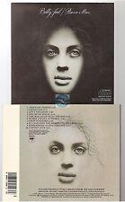 BILLY JOEL piano man CD ALBUM usa 1973