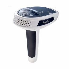 Home Use Portable Lescolton Laser IPL Permanent Hair Removal Machine For Body