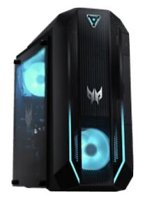 ACER Predator Orion 3000 Gaming PC mit Core- i7,16GB RAM,1024GB SSD ohne GPU
