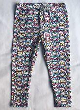Girls leggings Size 18 Months Nwot New Butterflies Pants Baby Girls Carter's