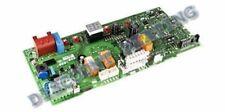 Worcester Bosch PCB 87483005120