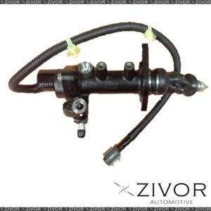 Clutch Slave Cylinder For ISUZU D-MAX TF 4JJ1TC 4 Cyl CRD 2008 - 2012